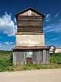 Karizha tall shed 01b.jpg