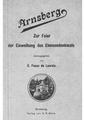 Karl Feaux de Lacroix - Zur Feier der Einweihung des Ehmsendenkmals.pdf
