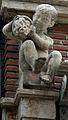 Karl Johans gate 17 detalj12.jpg