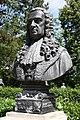 Karl VI. (HRR) - bust.jpg
