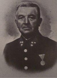 Karl Wögerbauer.jpg