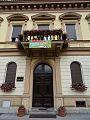 Karlovac music school.jpg