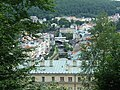 Karlovy Vary, pohled na město z lesa.jpg