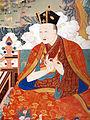 Karmapa7.jpg