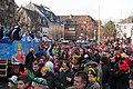Karnevalsumzug Meckenheim 2013-02-10-1915.jpg