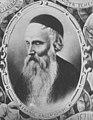 Karol Kaczanowski zmartwychwstańcy 1-R-624.jpg