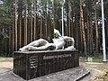 Karpinsk Memorial Soviet 02.jpg
