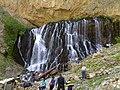 Karpuzbası şelaleleri - panoramio.jpg