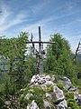 Karspitz Gipfelkreuz.jpg