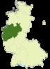 Karte-DFB-Lage von Westdeutschland (1947-1990).png