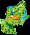 Karte-Hückeswagen.png