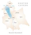 Karte Baldeggersee.png