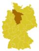 Karte Bistum Hildesheim.png