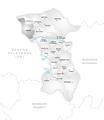 Karte Gemeinde Attiswil.png