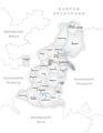 Karte Gemeinde Fraubrunnen.png