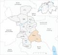 Karte Gemeinde Gränichen 2007.png