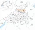 Karte Gemeinde Rances 2007.png