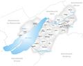 Karte Gemeinde Studen.png