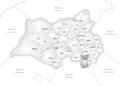 Karte Gemeinde Vufflens-la-Ville.png