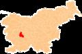 Karte Logatec si.png
