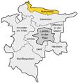 Karte Verbandsgemeinde Maikammer.png