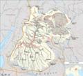 Karte Vizentiner Alpen.png