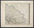 Karte von Deutschland, dem Königr. der Niederlande und der Schweiz - Breslau.jpg