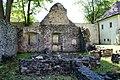 Kartuziánsky kláštor Pieniny (10).jpg