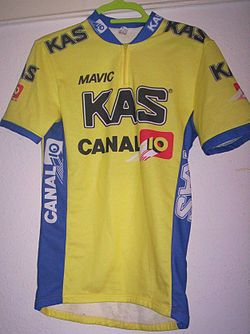 Kas cycling jersey.jpg