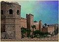 Kasbah Walls (9529570842).jpg