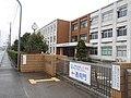 Kashima High School.jpg