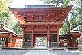 Kashima Shrine 05.jpg