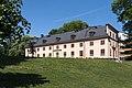 Katarinahuset, Sabbatsberg 2013 -1.JPG