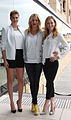 Kate Upton, Cameron Diaz, Leslie Mann.jpg