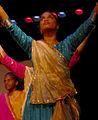 Kathak dance - 2007-10-12 - 21.jpg
