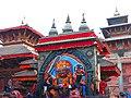Kathmandu Durbar Square IMG 2284 40.jpg