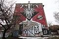 Katowice mural Legendy slaskie.jpg