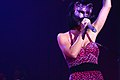 Katy Perry Michigan 2.jpg