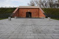 Katyn Museum.jpg