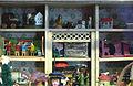 Kaufladen Spielzeugladen 2 detail Berlin SlgKiJu.jpg