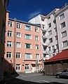 Kauppuri City Block Oulu 20140802.JPG