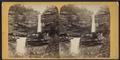 Kauterskill Falls, by J. Loeffler.png