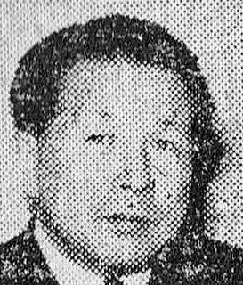 Nagamasa Kawakita