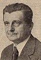 Kazimierz Barcikowski PZPR.jpg