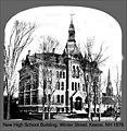 Keene High School (old), Keene, New Hampshire (4518690178).jpg