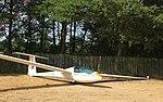 Keiheuvel Rolladen-Schneider Ls-4 OO-YKH 01.JPG