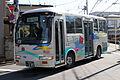 KeioBusHigashi D20057 Sugimaru.jpg