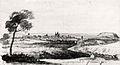 Keller Grüningen Stadtansicht 1798-1800 Web.jpg