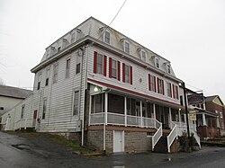 Kempton, Pennsylvania (8481641993).jpg