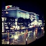 Ken H. スナップ用のカメラストラップ買った。 (5488587624).jpg